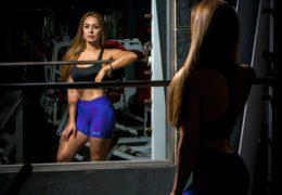 Witaminy – jaką rolę spełniają w diecie sportowca?