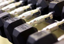 Odżywki mineralno-witaminowe, niezbędne po treningu